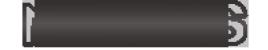 Салон-магазин Модус - дверная фурнитура в Киеве, ручки дверные, ручки оконные, замки дверные в Киеве, раздвижные системы купить
