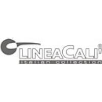 Linecali