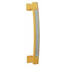 Profilo Mesh ручка-скоба 240мм (золото)