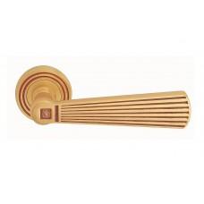 Opera ручка дверная (французское золото)