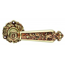 Epoca ручка дверная (французское золото)