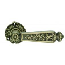 Epoca ручка дверная (патина матовая)
