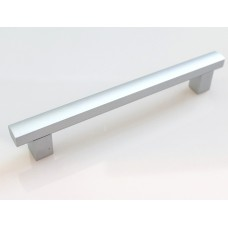 Ручка мебельная System 6200 (алюминий)